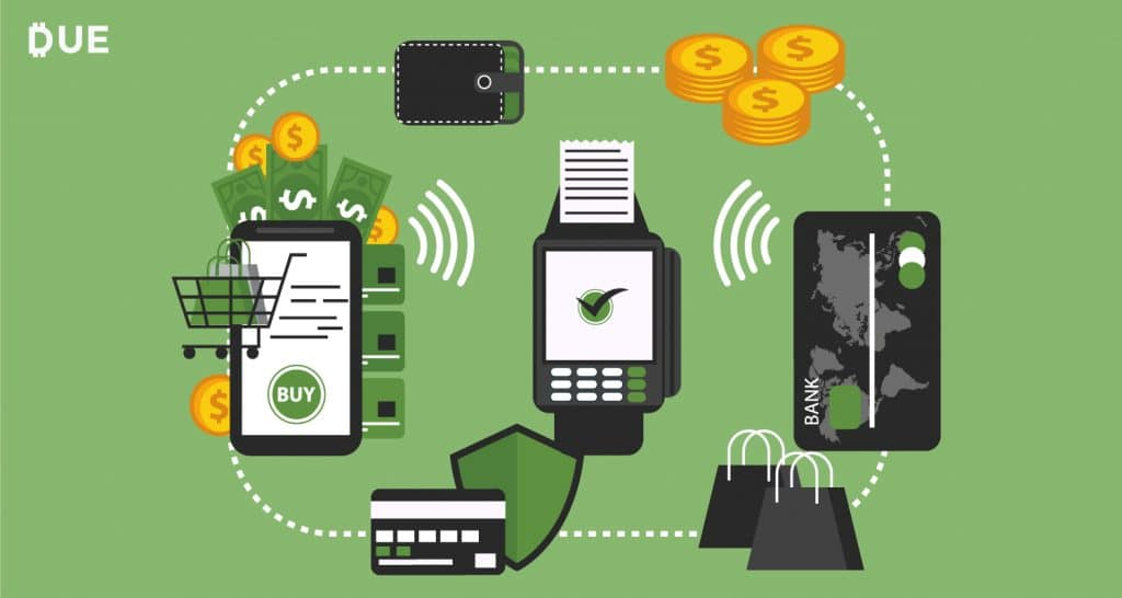 Payments-Platform