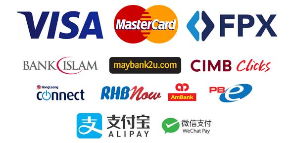 payment gateway malaysia