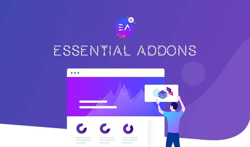 website-addons